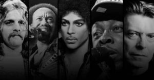 musicians-who-died-in-2016